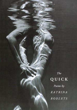 The Quick book image