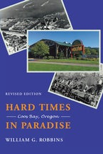 Hard Times in Paradise