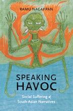 Speaking Havoc