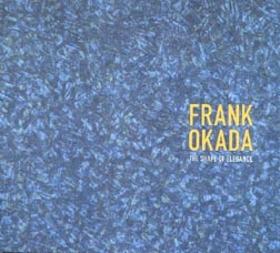 Frank Okada