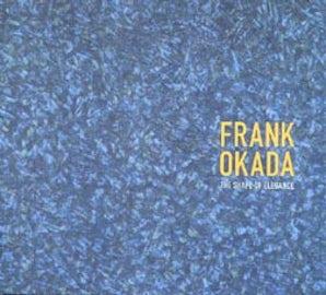 Frank Okada book image