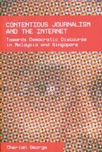 Contentious Journalism and the Internet