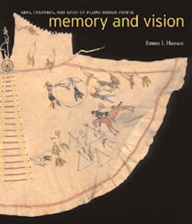 Memory and Vision