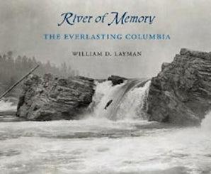 River of Memory book image