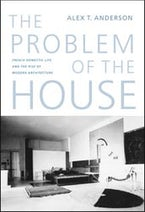 The Problem of the House