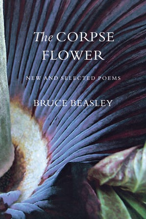 The Corpse Flower book image