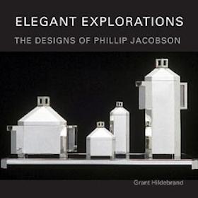 Elegant Explorations