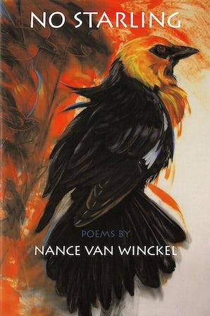 No Starling book image