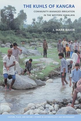The Kuhls of Kangra