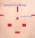 Joseph Goldberg