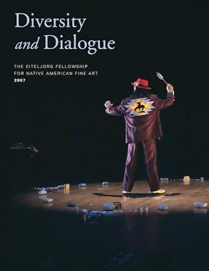 Diversity and Dialogue book image