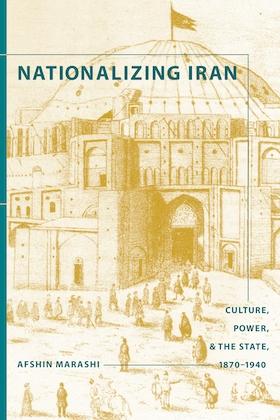 Nationalizing Iran