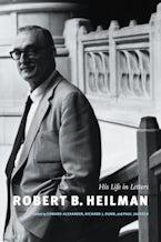 Robert B. Heilman