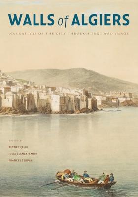 Walls of Algiers