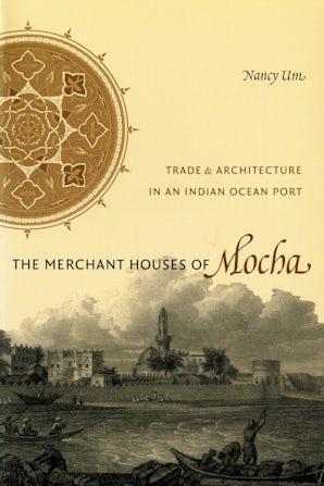 The Merchant Houses of Mocha book image