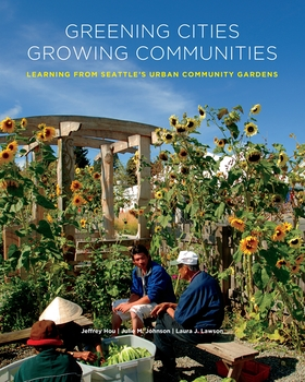Greening Cities, Growing Communities