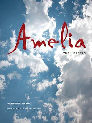 Amelia book image