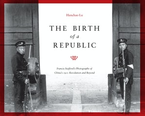 The Birth of a Republic book image