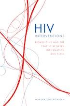 HIV Interventions