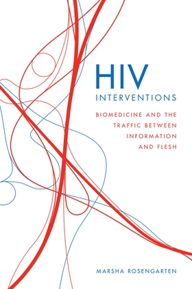 HIV Interventions