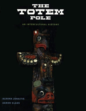 The Totem Pole book image