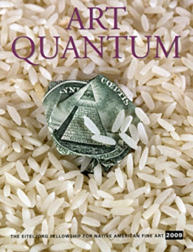 Art Quantum