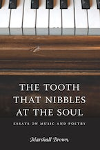 The Tooth That Nibbles at the Soul