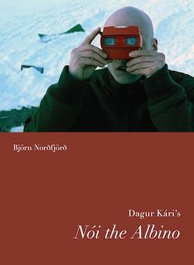 Dagur Kari