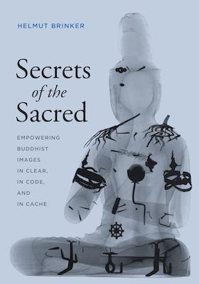 Secrets of the Sacred