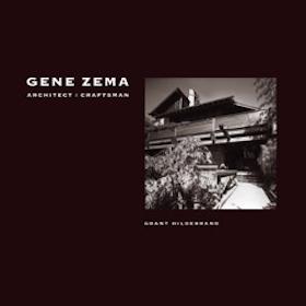 Gene Zema, Architect, Craftsman