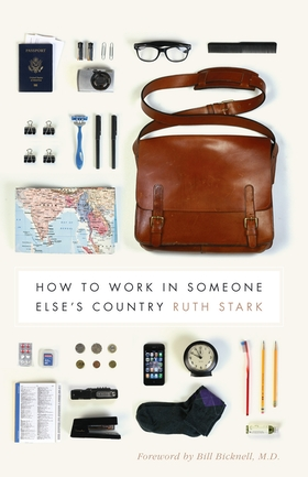 How to Work in Someone Else
