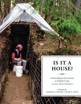 Is It a House?