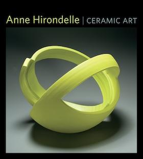 Anne Hirondelle