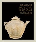 Dragons and Lotus Blossoms