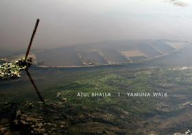 Yamuna Walk