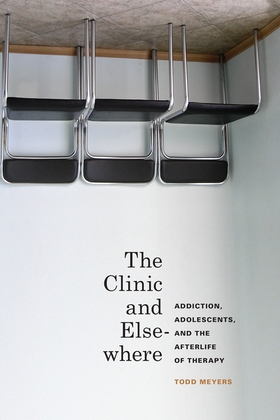 The Clinic and Elsewhere