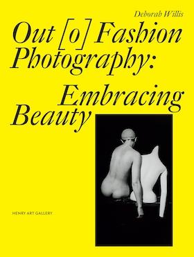 Out [o] Fashion Photography