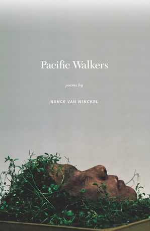 Pacific Walkers book image