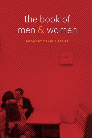 The Book of Men and Women book image