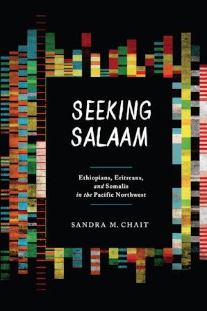 Seeking Salaam book image