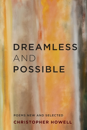 Dreamless and Possible