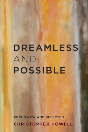 Dreamless and Possible book image