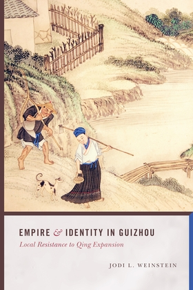 Empire and Identity in Guizhou