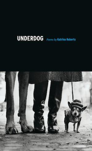 Underdog book image
