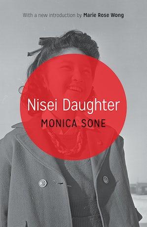 Nisei Daughter book image