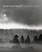 Mary Randlett Landscapes