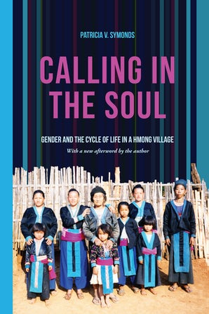 Calling in the Soul book image