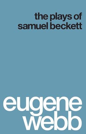 The Plays of Samuel Beckett book image