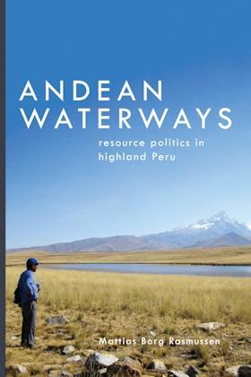 Andean Waterways