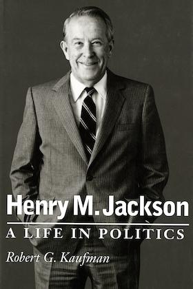 Henry M. Jackson